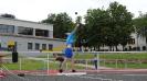 Einweihungsfeier - Neue Sportanlage_16