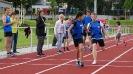 Einweihungsfeier - Neue Sportanlage_27