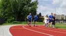 Einweihungsfeier - Neue Sportanlage_29