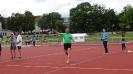 Einweihungsfeier - Neue Sportanlage_39