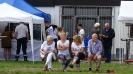 Einweihungsfeier - Neue Sportanlage_50