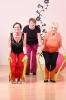 Gymnastik mit Gudrun Hoff_1