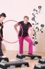 Gymnastik mit Gudrun Hoff_4