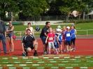 KInderleichtathletik Kreismeisterschaft 2017_3