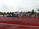 KInderleichtathletik Kreismeisterschaft 2017_7