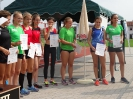 KiLa Kreismeisterschaft 2017
