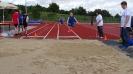 Der 1. Leichtathletikwettkampf auf der neuen Anlage_12