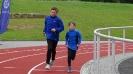 Der 1. Leichtathletikwettkampf auf der neuen Anlage_4