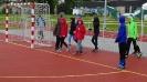 Der 1. Leichtathletikwettkampf auf der neuen Anlage_7
