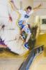 Skater in action_10