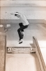 Skater in action_2