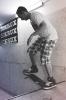 Skater in action_3