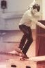 Skater in action_4